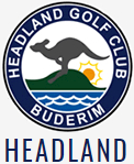 Headland Golf Club